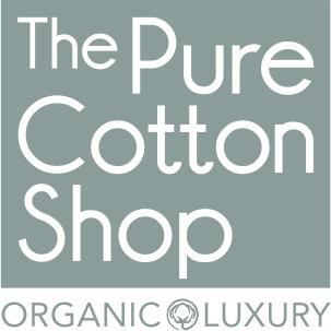 Buy Organic Cotton Online